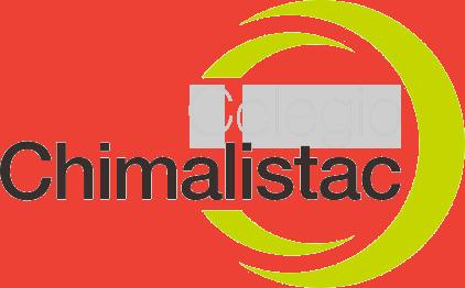 ColegioHeader-Logo