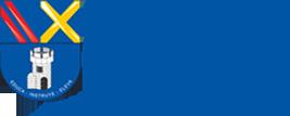 Eca-circle-logo