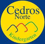 Logo-third