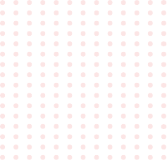 Patterrn-image-2