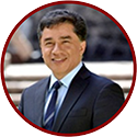 Ricardo Meneses-1