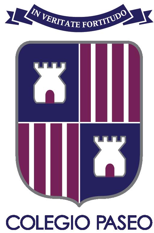 logotipo_nuevo_nov-01