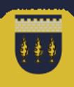 Cedros Logo