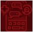 Chatbots - Copy