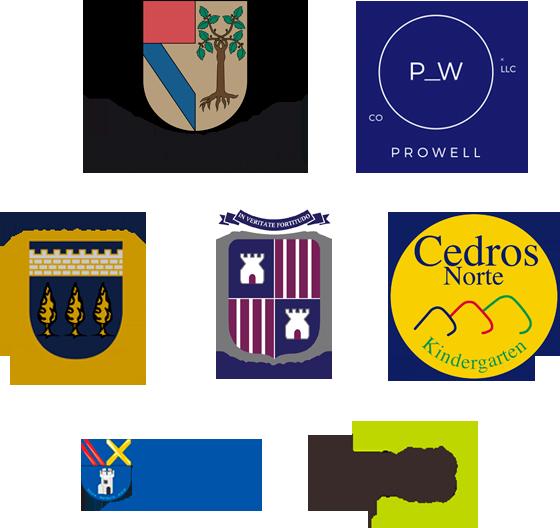 Multipul-logo-images